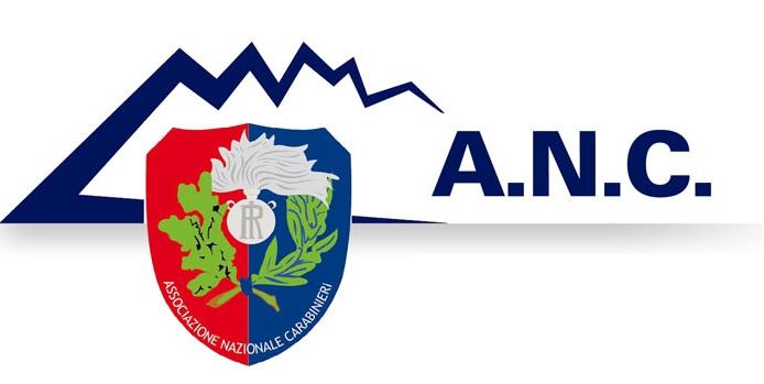 A.N.C.