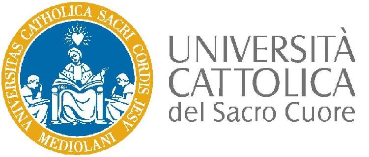 Università Sacro Cuore Milano