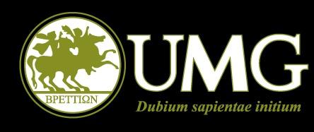 Università Magna Grecia